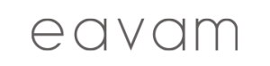 eavam_logo_dark_small