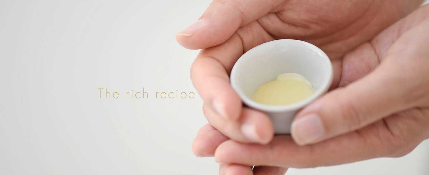 argan_oil_rich_recipe